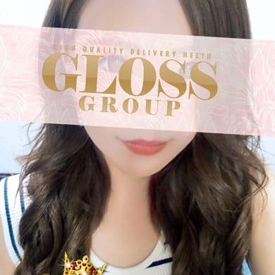 ひおな☆体験モデル系美女☆【モデル系スレンダー】   GLOSS MATSUYAMA(松山)