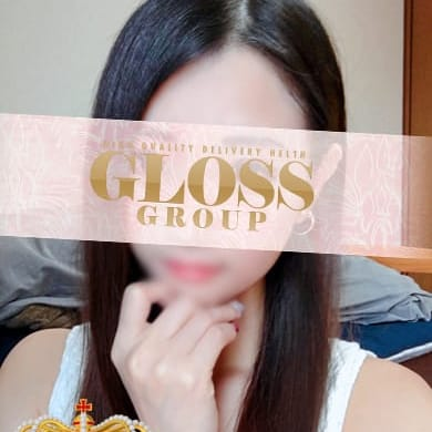 くみ☆レベル100%のドM !!【愛媛1の敏感美女】   GLOSS MATSUYAMA(松山)