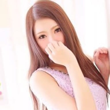 ミユキ☆超S級モデル系美女☆【超S級モデル系美女】   GLOSS MATSUYAMA(松山)