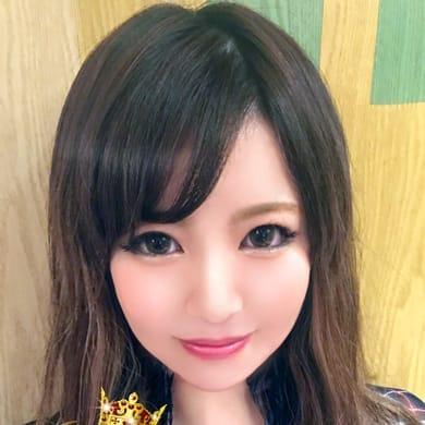 未経験ゆの☆EパイのドМ美女   GLOSS MATSUYAMA(松山)