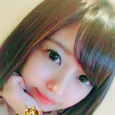 ゆか☆すべてが最高級美少女☆   GLOSS MATSUYAMA(松山)