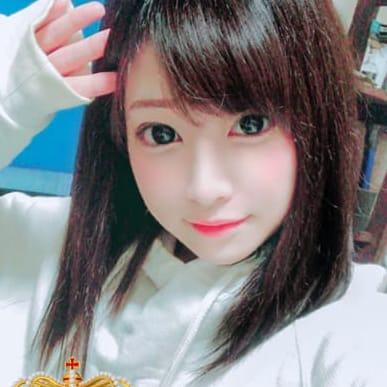 ミユウ☆超S級のGパイ美女   GLOSS MATSUYAMA(松山)