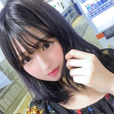 ミユカ☆   GLOSS MATSUYAMA(松山)