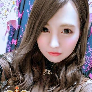 しゅか☆Hカップの超エロ系美少女   GLOSS MATSUYAMA(松山)