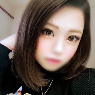 レミカ☆Hカップの壮絶美女   GLOSS MATSUYAMA(松山)