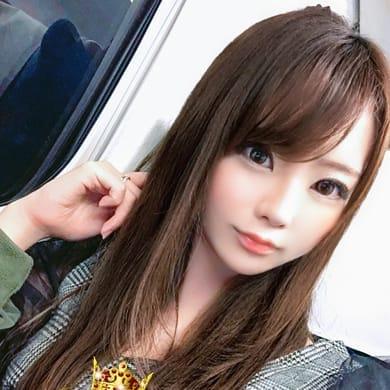 すずな☆エロさS級美少女☆   GLOSS MATSUYAMA(松山)