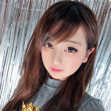 はるか☆巨乳女子大生系美少女☆   GLOSS MATSUYAMA(松山)