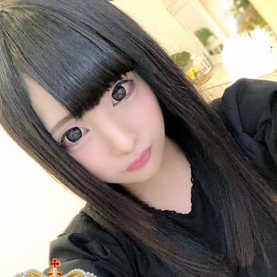 セイラ☆高レベル美女☆   GLOSS MATSUYAMA(松山)