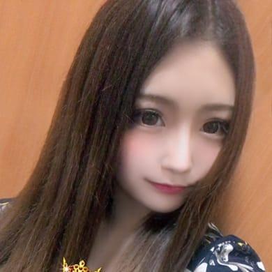 サキカ☆Gカップ痴女美少女☆【☆Gカップ痴女美少女☆】   GLOSS MATSUYAMA(松山)