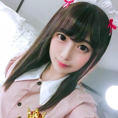 アミル☆最高レベルのルックス☆   GLOSS MATSUYAMA(松山)