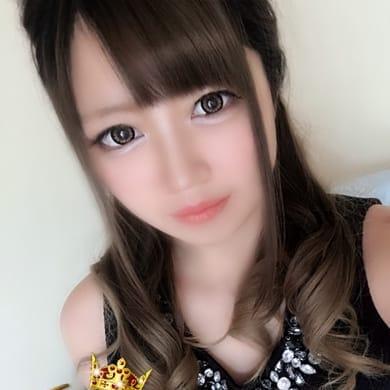 もな☆業界激震!の激カワ美女☆   GLOSS MATSUYAMA(松山)