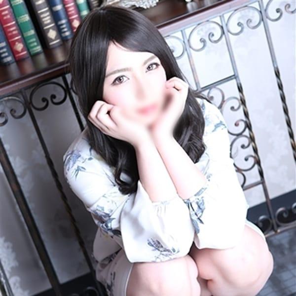 せれな 色白、美乳【圧倒的ビューティー】 | アニバーサリー(札幌・すすきの)