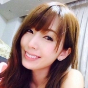 らら | 美人の誘惑(名古屋)
