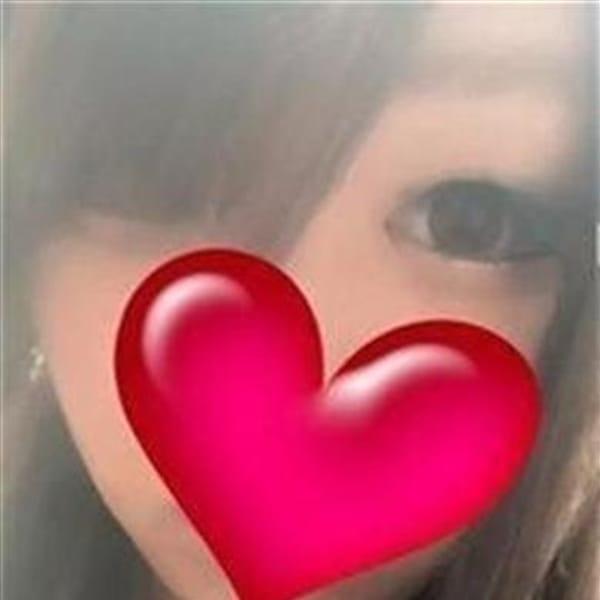 こはね【超ドМ敏感ボディ】 | キスコレクション(Kiss・Collection)(仙台)