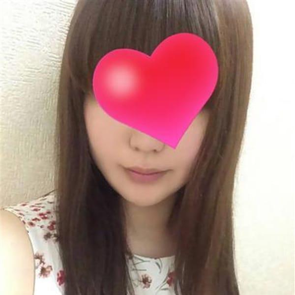 ゆかり【なんでもします系】 | キスコレクション(Kiss・Collection)(仙台)