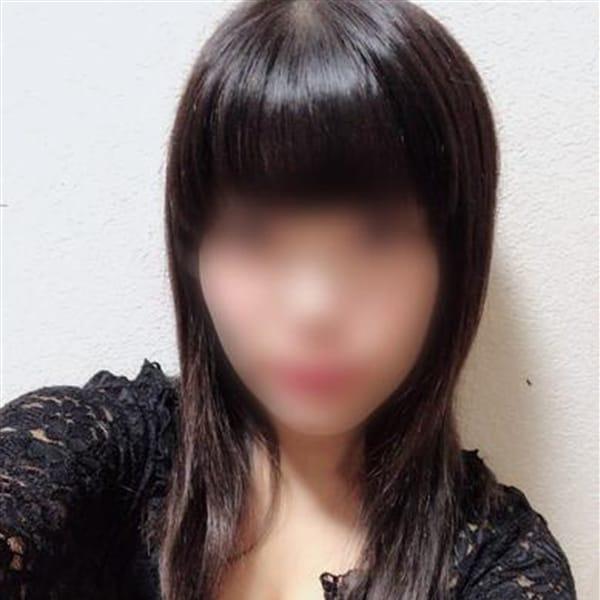 ゆめ【体験入店】 | キスコレクション(Kiss・Collection)(仙台)