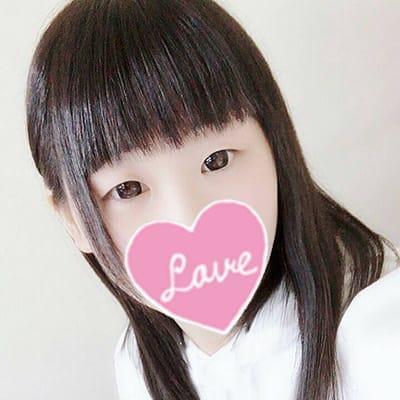 リラ♪パンティ無料【143㎝の18歳】 | キスコレクション(Kiss・Collection)(仙台)