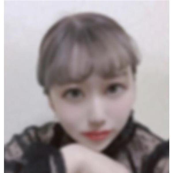 もね【長身モデル系美少女】 | キスコレクション(Kiss・Collection)(仙台)