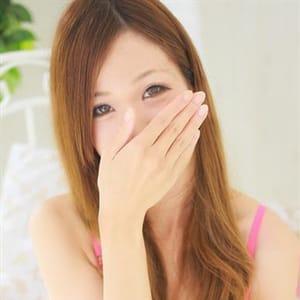 うた♪電マ無料【モデル系美人】 | キスコレクション(Kiss・Collection)(仙台)