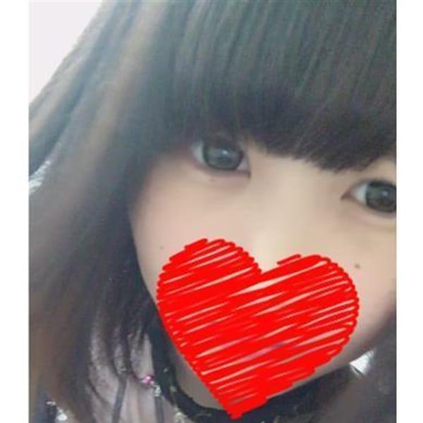 りおな【超清純系の美人】 | キスコレクション(Kiss・Collection)(仙台)