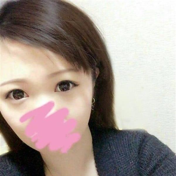 あすみ【超淫乱少女】 | キスコレクション(Kiss・Collection)(仙台)