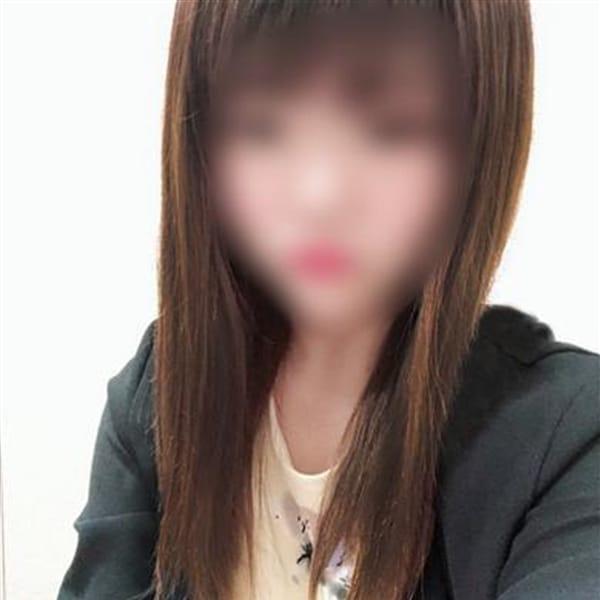 くみ♪オールコスプレ無料【ロリ巨乳の超新星】 | キスコレクション(Kiss・Collection)(仙台)