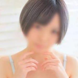 ゆい♪変態よだれプレイ無料【エロ系美少女部門№1】 | キスコレクション(Kiss・Collection)(仙台)