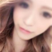 アン【超美形美肌‼】 | Xiao-シャオ-(大塚・巣鴨)