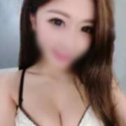 みわ【妖艶なフェロモン美女】   Xiao-シャオ-(大塚・巣鴨)