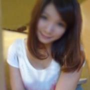 みいな【鉄板‼スレンダー美巨乳】 | Xiao-シャオ-(大塚・巣鴨)
