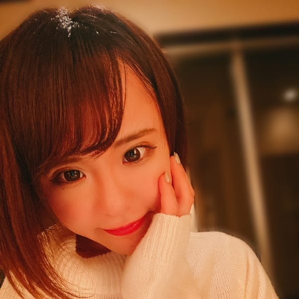 めい【愛嬌抜群清楚系美少女☆】 | シーパラダイス(西船橋)