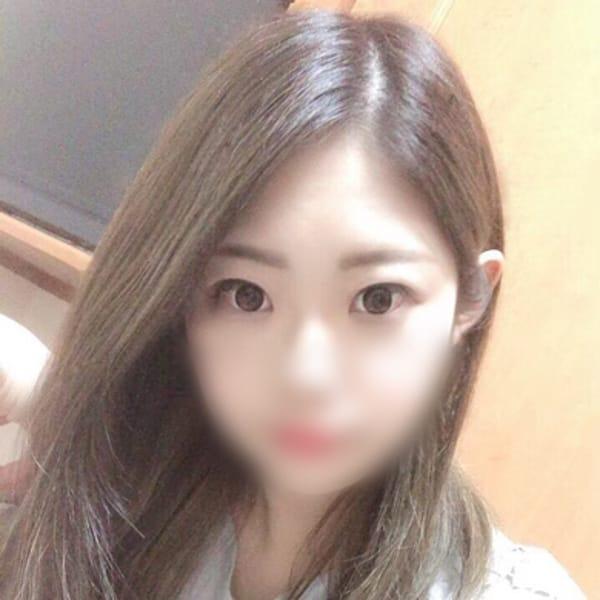 のあ【キレカワな大学生美少女☆】 | シーパラダイス(西船橋)