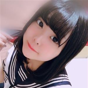 ちづる【合法ロ〇娘 電撃復帰】 | シーパラダイス(西船橋)