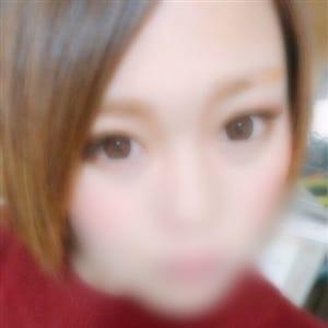 ちな【ご奉仕型Fカップ娘】 | シーパラダイス(西船橋)
