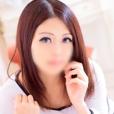 まひろ【抜群のスレンダー美女】 | オープンキャンパス(那覇)