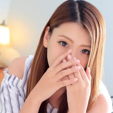 ほのか【スレンダー美人さん♪】 | オープンキャンパス(那覇)