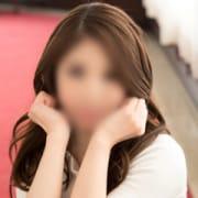 【えり】【】|$s - 人妻の秘事風俗