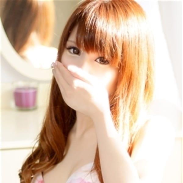 こはる【★業界未経験美少女★】   プロフィール加古川(加古川)