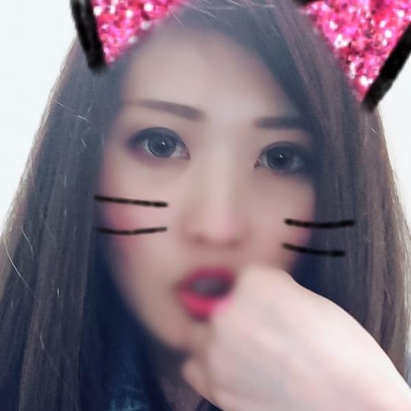 まりな【清楚なキレイ系美人♡】 | プロフィール加古川(加古川)