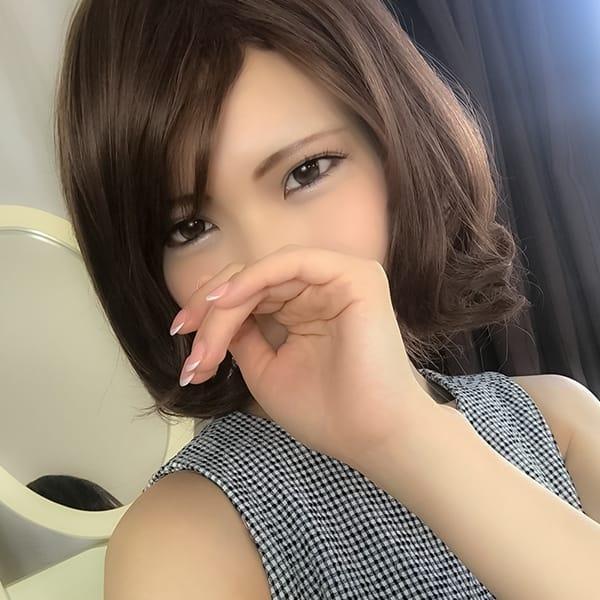 あすか【ハイクラス美人☆】 | プロフィール加古川(加古川)