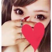 【あん】マジで恋する5秒前! | Lupine~ルピナス~(福岡市・博多)