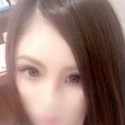 【ひめな】モデル体型で愛想抜群 | Lupine~ルピナス~(福岡市・博多)