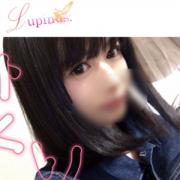 みくり | Lupine~ルピナス~(福岡市・博多)