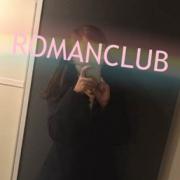 まい | ROMAN CLUB(名古屋)