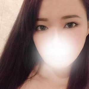 みき | ヤリすぎサークル.com 池袋店(池袋)