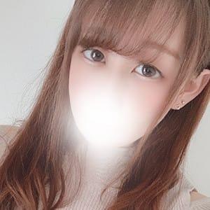 るみな | ヤリすぎサークル.com 池袋店(池袋)