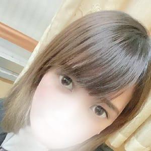 ゆな | ヤリすぎサークル.com 池袋店(池袋)