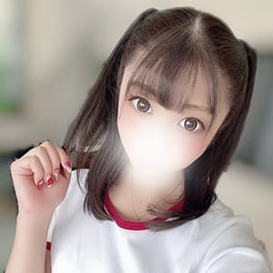 かのん | ヤリすぎサークル.com 池袋店(池袋)