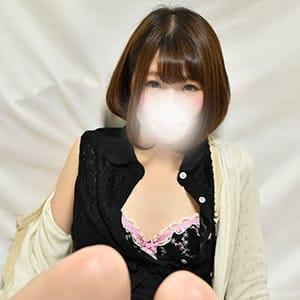 ひなの | ヤリすぎサークル.com 池袋店(池袋)