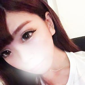 手塚れいか | ヤリすぎサークル.com 池袋店(池袋)